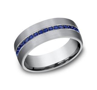 Ring CF717574GTA