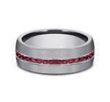Ring CF717575GTA