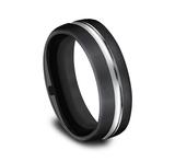 Ring CF717769CC