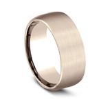 Ring CF7196114KR