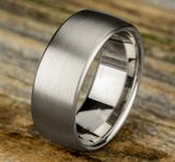 Ring CF7196114KW