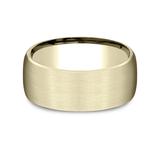 Ring CF7196114KY