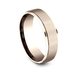Ring CF76502S14KR