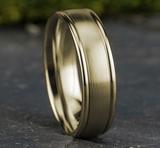 Ring CF76502S14KY