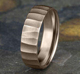 Ring CF76561714KR