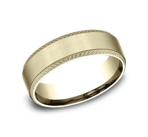Ring THE ASSASSIN