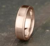 Ring CF76574814KR