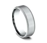 Ring CF76574814KW