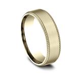 Ring CF76574814KY
