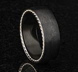 Ring CF775400BKT