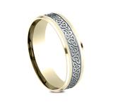Ring CF80635714KWY