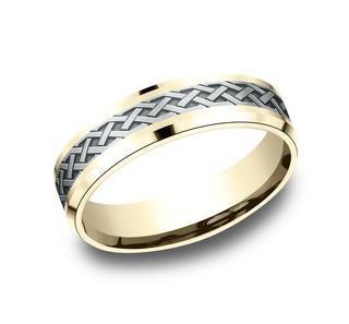 Ring CF80636114KWY
