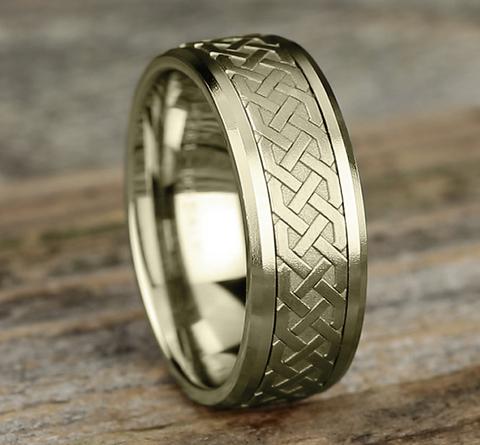 Ring THE ADARE