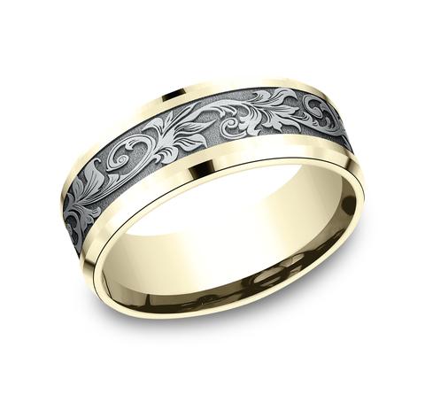 Ring THE ROYAL