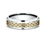 Ring CF81636114KWY