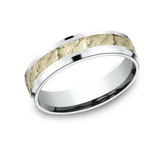 Ring CF81662614KWY