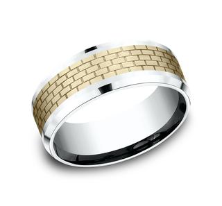 Ring CF81833114KWY