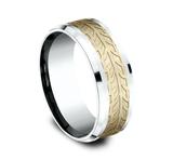 Ring CF81836914KWY