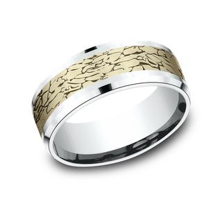 Ring CF81837414KWY