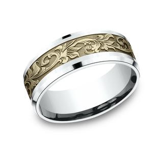 Ring CF81839114KWY