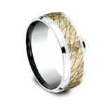 Ring CF81839314KWY