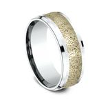 Ring CF81862514KWY