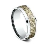 Ring CF81864814KWY