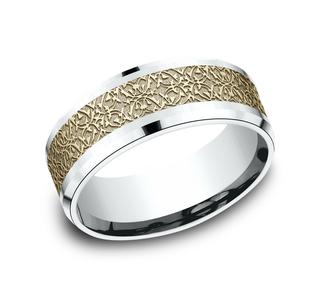Ring CF81884514KWY