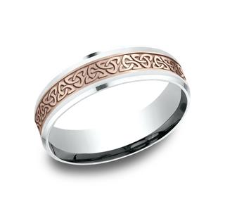 Ring CF83635714KRW