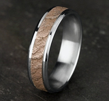 Ring CF83662614KRW