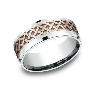 Ring CF83836114KRW