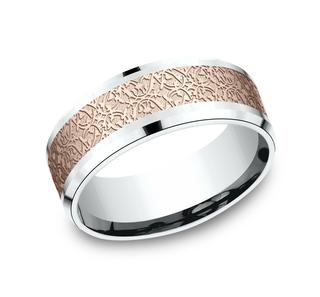 Ring CF83884514KRW