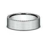 Ring CF846539614KW
