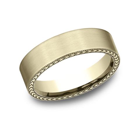 Ring THE YUMA