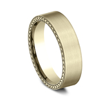 Ring CF846539614KY