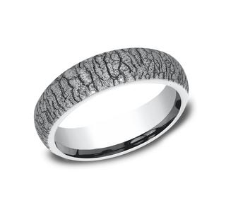 Ring CF846620CC