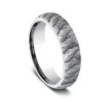 Ring CF846626CC