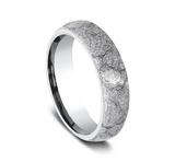 Ring CF846627CC
