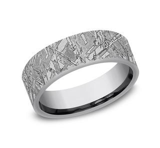 Ring CF847290GTA