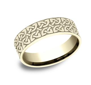 Ring CF84729714KY