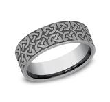 Ring CF847297GTA