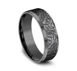 Ring CF847390TA
