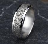 Ring CF847564814KW