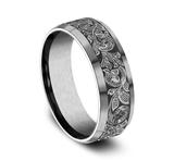 Ring CF8475648GTA