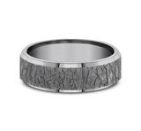 Ring CF847620GTA