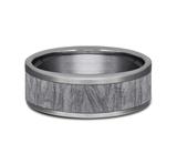 Ring CF847635GTA