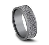 Ring CF847687GTA