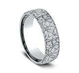 Ring EUCF846579314KW