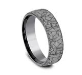Ring EUCF8465793GTA