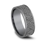 Ring CF847845GTA